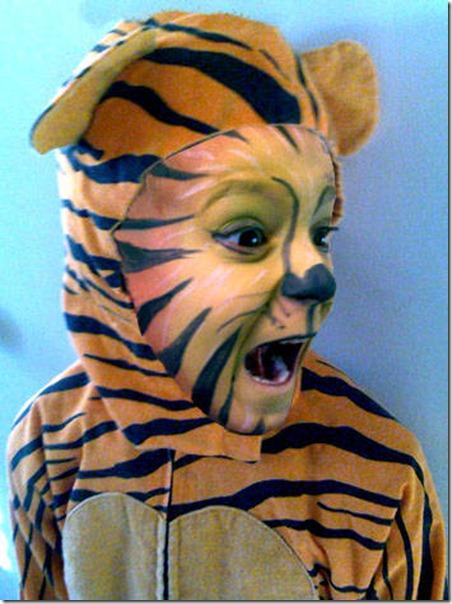 tigre infantil (5)