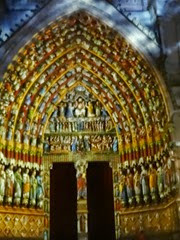 2014.07.19-066 la cathédrale en couleurs