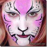 maquillajes halloween disfrazcasero (21)