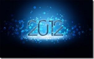 Imágenes-de-año-nuevo-10-300x189