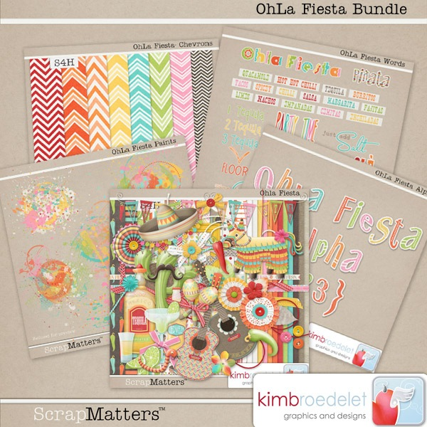kb-OhlaFiesta_bundle