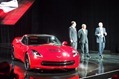 NAIAS-2013-Gallery-107
