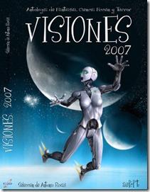 visiones2007