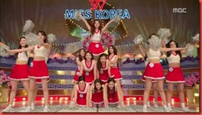 Miss.Korea.E14.mp4_001655567_thumb