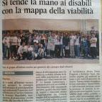 09 - corriere adriatico 27 mag 2012.jpg