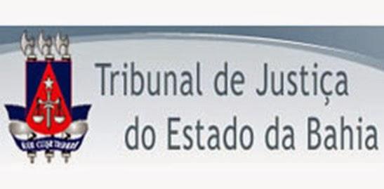 concurso-tj-ba-2014