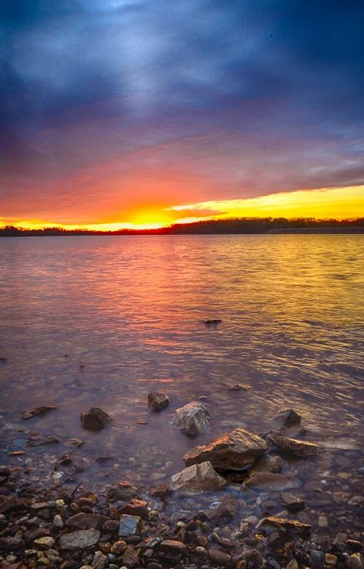 tellico lake--14