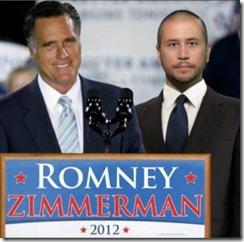 Romney_Zimmerman_2012