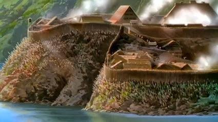 Mononoke.hime.[Princess.Mononoke].[DUAL.AUDIO]1997.HDTVRip.x264.YIFY.mkv_snapshot_00.29.13_[2013.10.25_02.20.40]