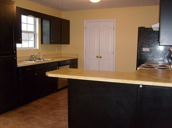 Kitchen_finished