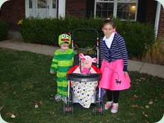 Halloween 2011-2-2
