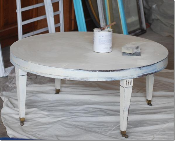 white table braces 015