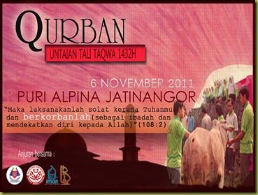 banner qurban copy (2)