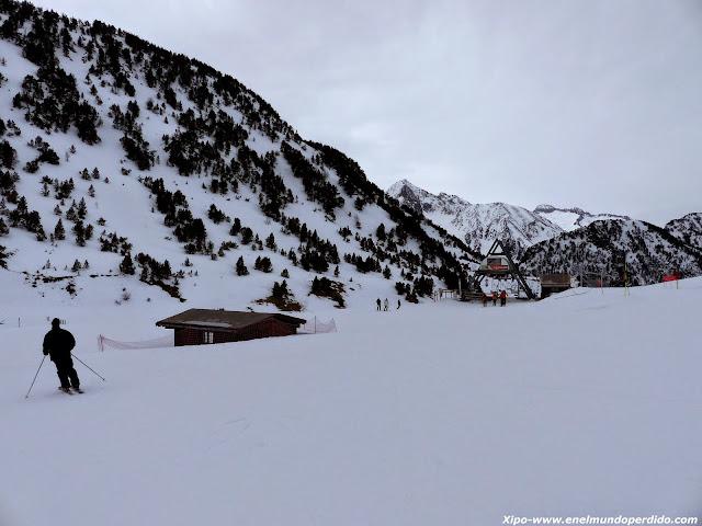 esquiar-en-los-pirineos.JPG