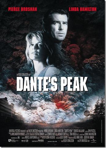 dantes-peak-poster_article
