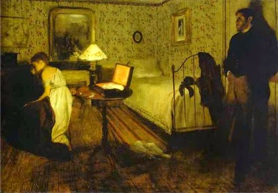 Degas, Edgar (10).jpg