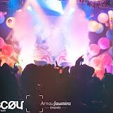 2014-07-19-carnaval-estiu-moscou-324