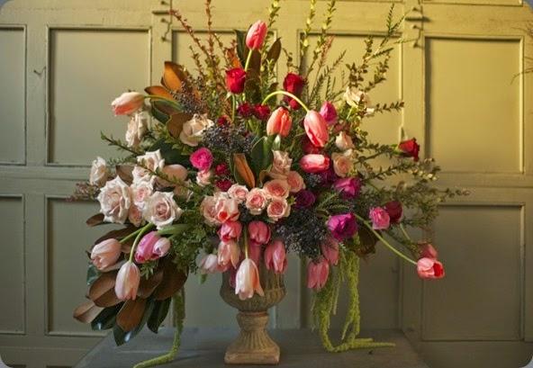 magnolia DSC_1632-767x510  floret-design dot com