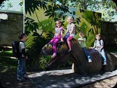5-25-2011 zoo field trip 013