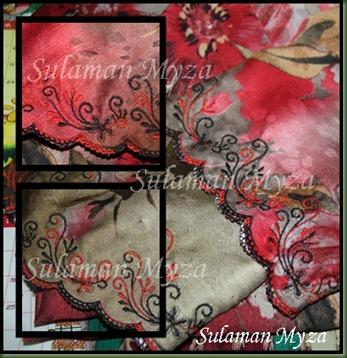 Sulaman 2.4.2012