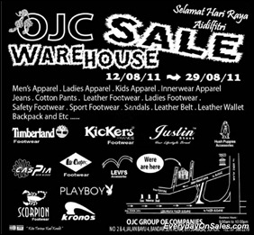 OJC-Warehouse-Sales-Johor-2011-EverydayOnSales-Warehouse-Sale-Promotion-Deal-Discount