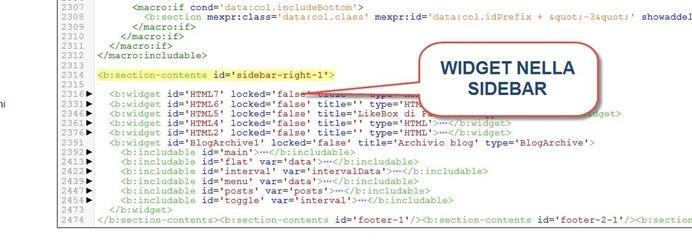 widget-sidebar