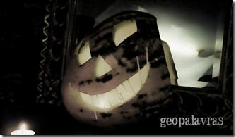Halloween ESL 2008V2