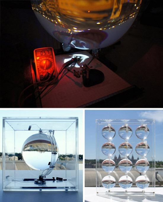 Esfera de energia 04