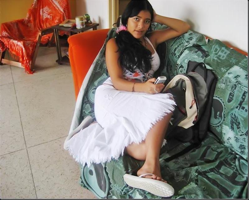 vizinho_mulher_pelada_nua_buceta_cu_3701