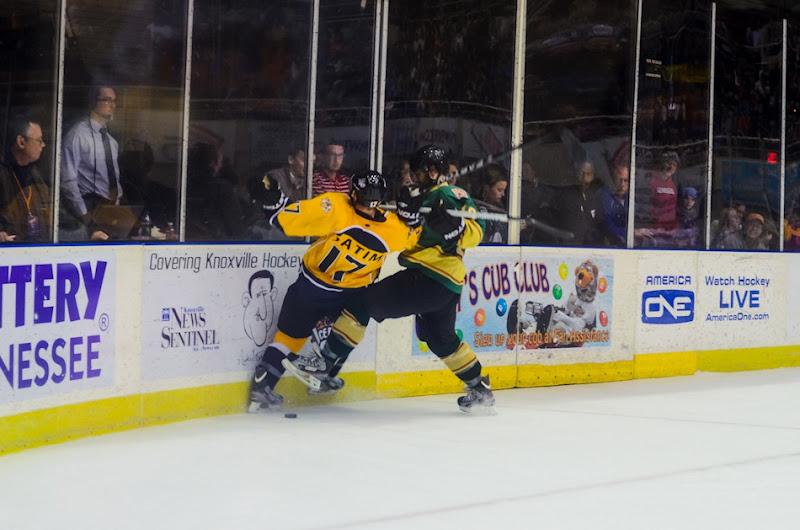 ice bears hockey-1862, #fmsphotoaday
