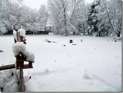 snow12-14-13k
