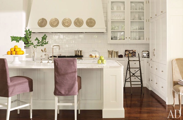 suzanne-kasler-atlanta-house-05-kitchen