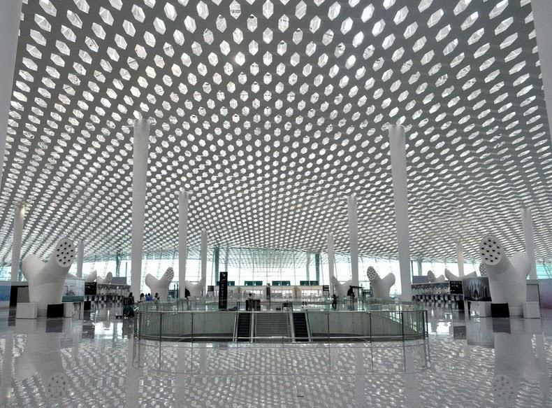 shenzen-new-terminal-13