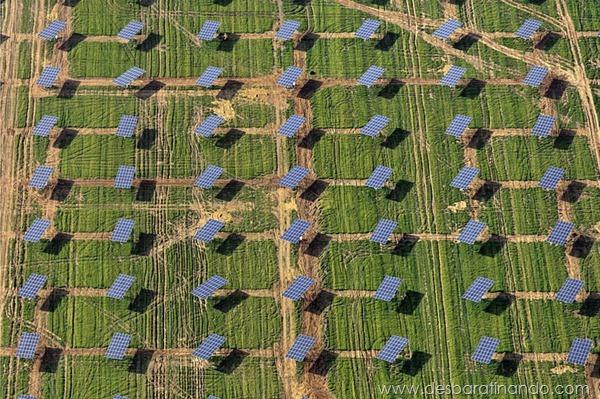 Photovoltaikanlage Salching