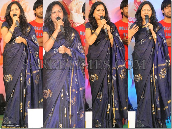 Sunitha_Blue_Uppada_Silk_Saree