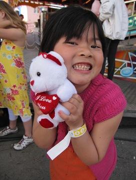 JUNI 2011 051