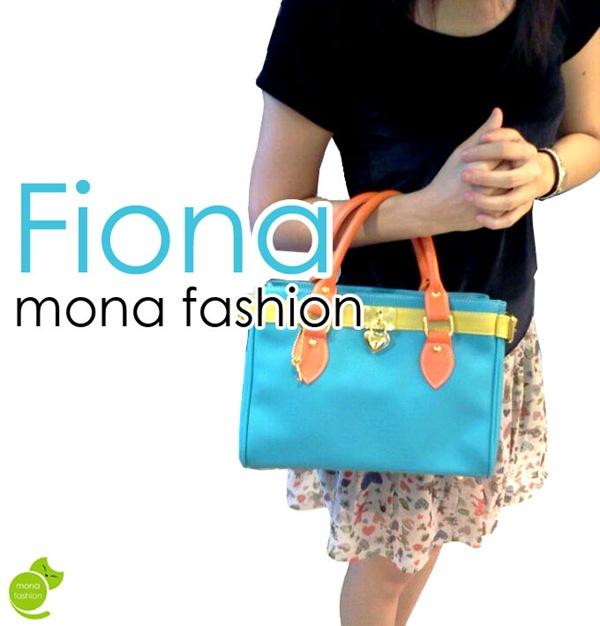 Fiona_light-blue