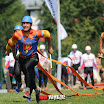 20090802 neplachovice 198.jpg