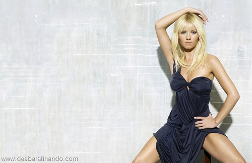 Elisha Cuthbert linda sensual sexy sedutora hot pictures desbaratinando (175)
