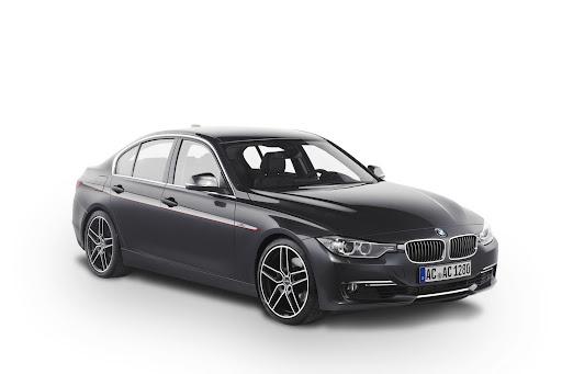 BMW-328i-01.jpg