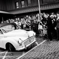LilliBrookeManor-Wedding-Photography-LJPhoto-DMB-(114).jpg
