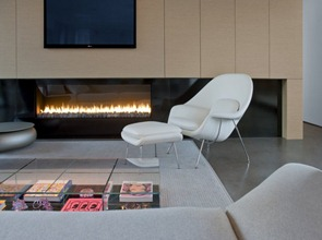 Diseño-de-muebles-silla-moderna
