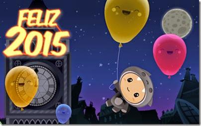 FELIZ 2015 (28)