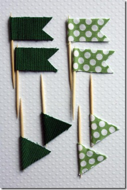 Green Embellishments IMG_6317_thumb%25255B2%25255D