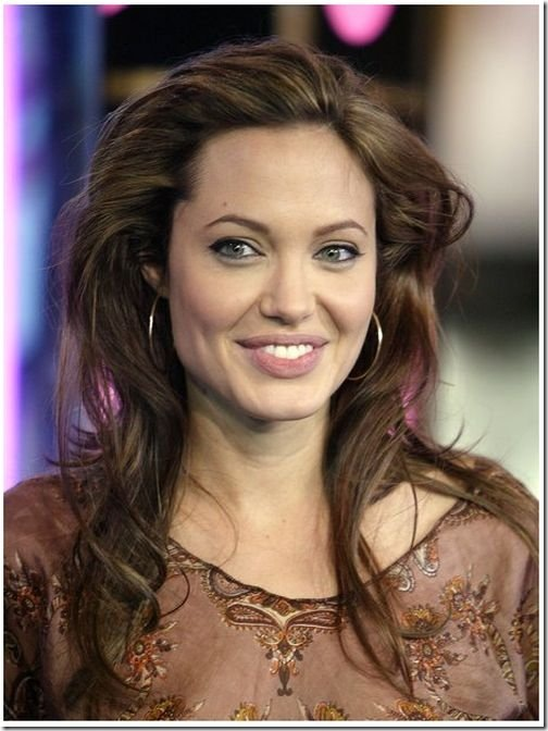 angelina-jolie-style-fashion-798f91
