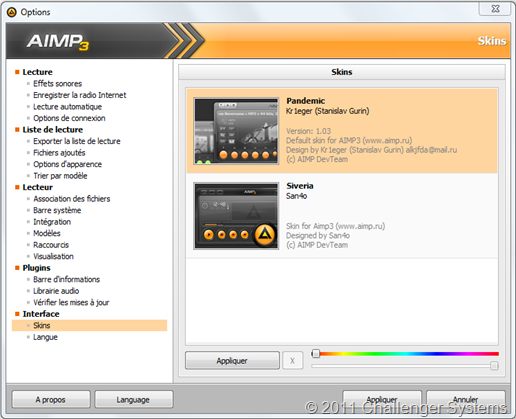 AIMP3RC-1