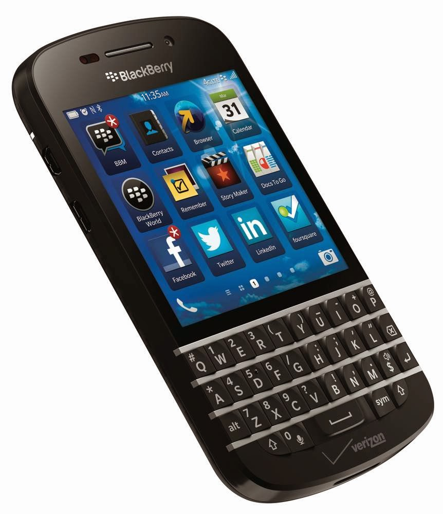Blackberry pin hookup site in nigeria