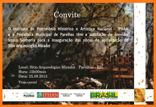 Convite Mirador2