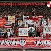 Oesterreich - Tuerkei, 6.9.2011,Ernst-Happel-Stadion, 30.jpg