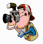 paparazzi-clipart-bigstock-Press-Paparazzi-holding-camera-25171373